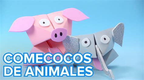 manualidades de material reciclables de animales apexwallpapers com animales manualidades infantiles manualidades para nios c