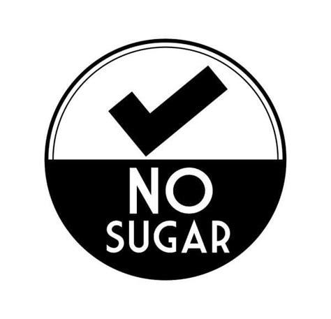 Easiest Way To Detox Sugar by 5 Easy Sugar Detox Ideas Made