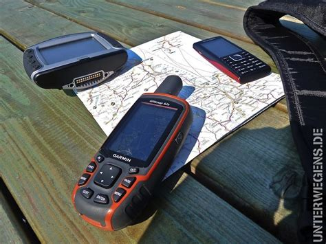 Motorrad Batterie Offen Laden by Stromversorgung Unterwegs Handy Und Co Laden Auf Tour