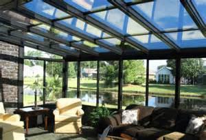 Outdoor Sunroom Designs Sunrooms Porch Patio Deck Enclosures Eze