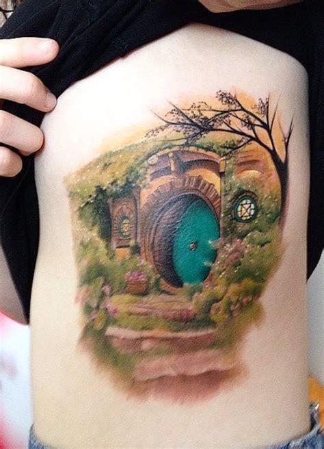tattoo apprentice quiz 178 melhores imagens de book quizzes no pinterest arte