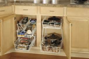 kitchen storage furniture ideas on merapi how to design small kitchen spaces