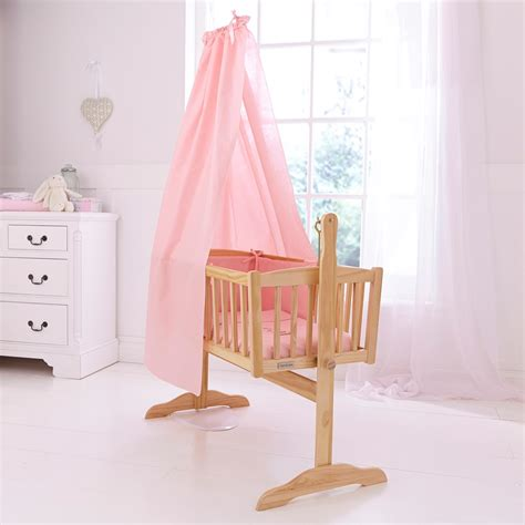 Crib Drape Set by Freestanding Drape Rod Set For Baby Cribs Nursery Cots