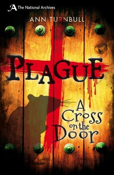 blue plague rage blue plague book 4 books plague a cross on the door national archives