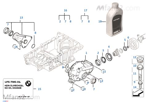wiring diagram bmw x5 e70 28 images 2005 bmw x5 wiring