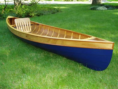 100 kayak brown paint color kayaks kayaks canoes u0026 paddles the home depot color guild