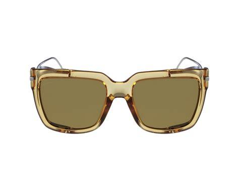 N0 New Vincci Sun Glass gucci sunglasses gg 3738 s r1t n0 54 visionet