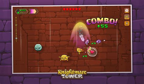 knightmare tower apk knightmare tower android apps on play