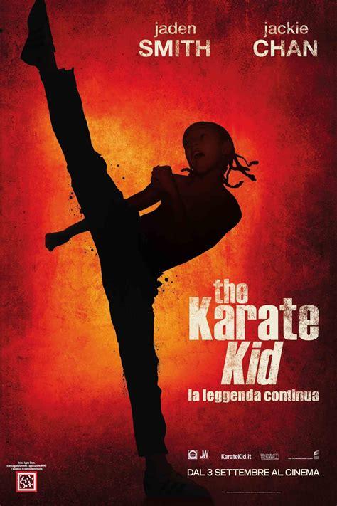 film online karate kid the karate kid 2010 watch free primewire movies online