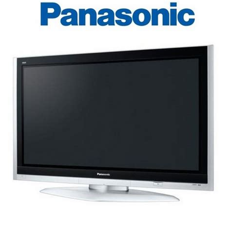 Tv Panasonic 14 Inch televisions panasonic 65 inch tv was sold for r3 600 00 on 31 oct at 23 01 by jr industries in