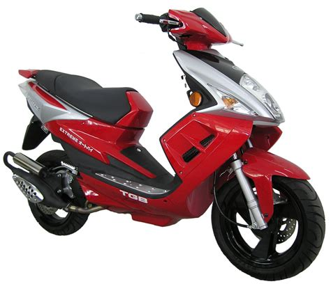 Suzuki Electric Scooter Suzuki Electric Scooters Electric Scooter
