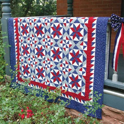 17 best images about quilt patterns and throws on