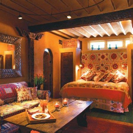 hotels santa fe nm best 10 santa fe decor ideas on southwestern