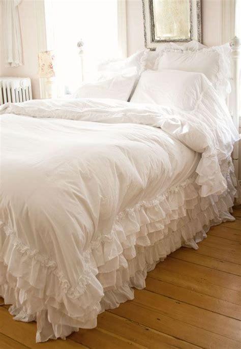 diy down comforter 25 best ideas about vintage beds on pinterest victorian