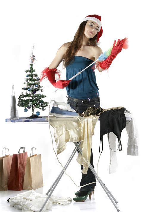 Tidy Home Cleaning christmas cleaning cardiff cleaning company