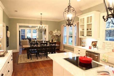 küchen walter wohnzimmer gelb rot