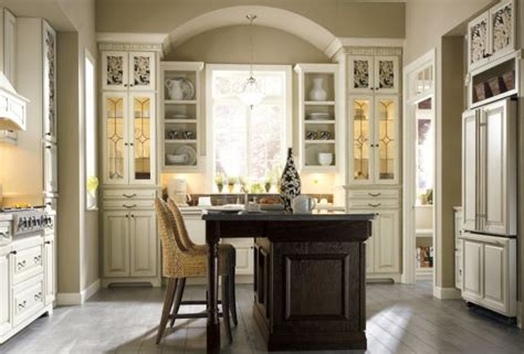 discount thomasville kitchen cabinets cabinets browse styles and material types wilton new