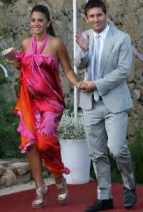 alfa img   showing gt lionel messi and antonella roccuzzo wedding