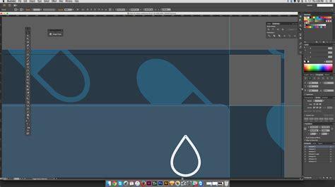 adobe illustrator cs6 graphic design snapping issues in adobe illustrator cs6 graphic design