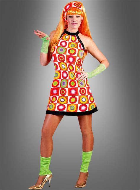 Mode Der 60iger by 50er 60er Mode Kost 252 Me Petticoat Kleider 187 Kost 252 Mpalast De