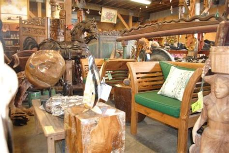 Furniture Store Oahu by The Top 10 Things To Do Near Byodo In Temple Kaneohe