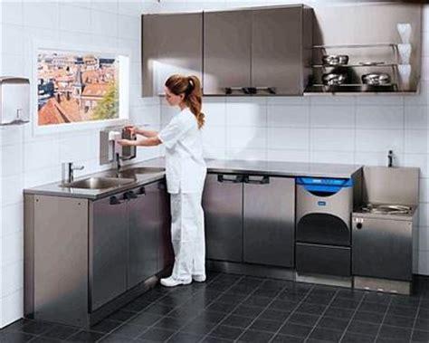 sluce room product categories sluice room furniture manepa