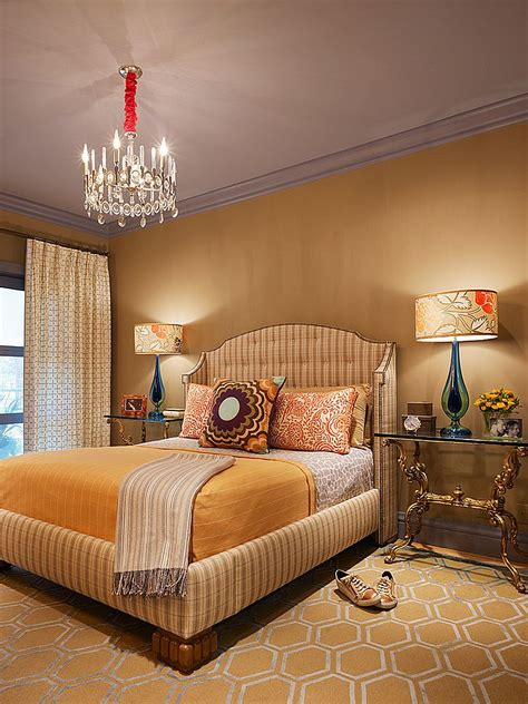 light shades for bedrooms lighting it right how to choose the perfect table l