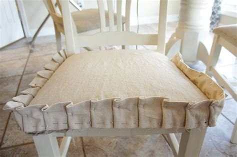 dining chair slipcover tutorial best 25 dining chair slipcovers ideas on pinterest