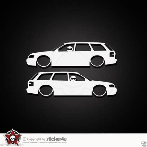 Audi Quattro Aufkleber Maße by 16 Best Audi Images On Pinterest Audi A3 Audi A3