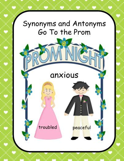theme synonym and antonym best 25 large synonym ideas on pinterest me gusta in
