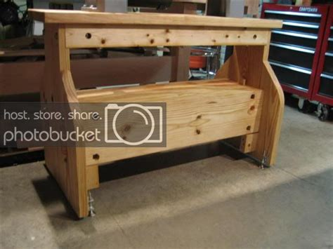 wood lathe bench  woodworking