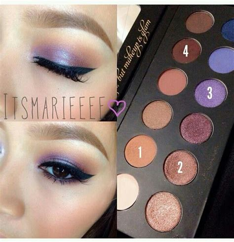 Bh Cosmetics Modern Mattes 28 Color Eyeshadow Palet 23 best bh cosmetics images on bh cosmetics