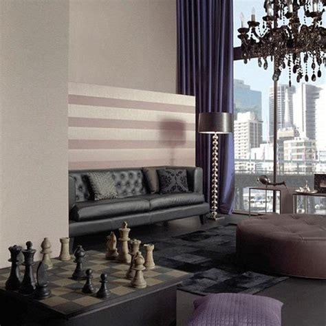 decorar paredes con telas decorar paredes con telas ideas decoraci 243 n ig