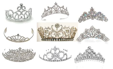 How To Draw Princess Crown How To Draw A Princess Crown