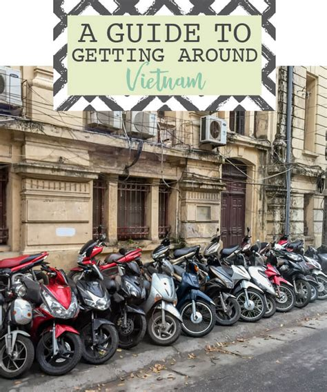 a guide to getting around planes trains automobiles a guide to getting around
