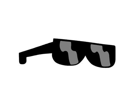Kacamata Sunglasses Abstract cool glass wallpaper 1920x1200 33369