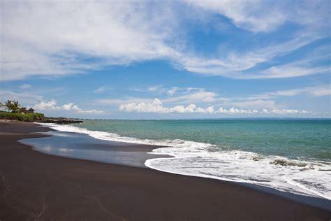 les  belles plages de canggu balifr guide de voyage