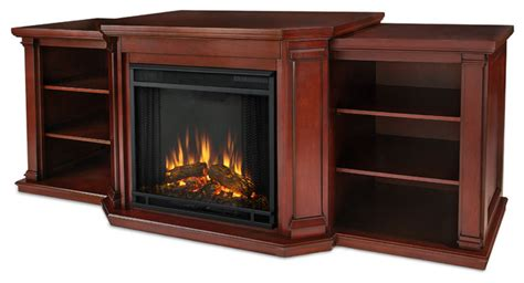 modern electric fireplace entertainment center valmont entertainment center electric fireplace modern