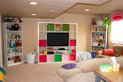 small playroom ideas create a cheerful playroom decorating ideas to make the