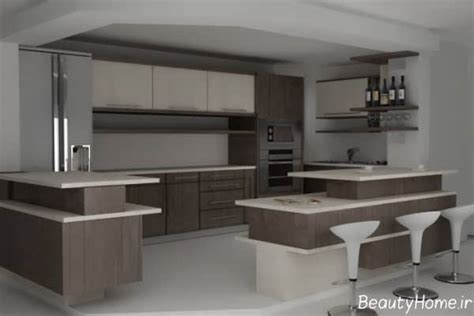bunnings 3d bathroom planner 28 3d kitchen design bunnings 3d kitchen planner