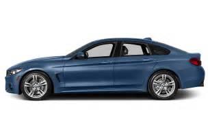 new 2016 bmw 435 gran coupe price photos reviews