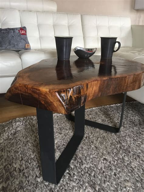 15 photo of tree stump coffee table with impressing tree trunk furniture gallery of stu 39557 15