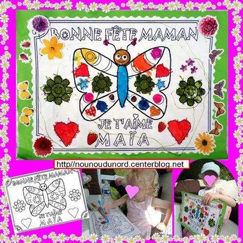 Peindre Des Portes 4678 by 131 Best F 234 Te Des M 232 Res Grands M 232 Res Et Anniversaire