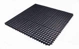 Rubber Floor Mats Rubber Restaurant Mat
