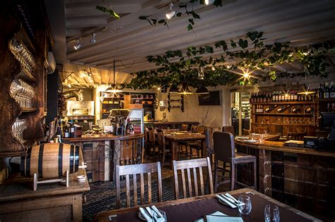 Wine Bar Interior by Wine Bar At York Albany Reviews And Things To Do