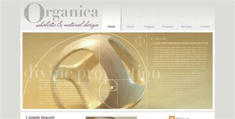organica clean portfolio product design studio