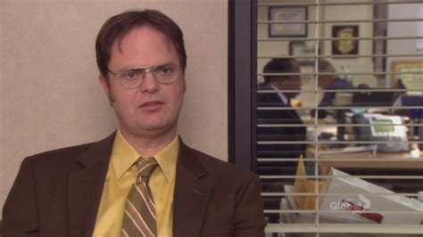Toby From The Office by The Office Images Frame Toby Screencap Hd Wallpaper And