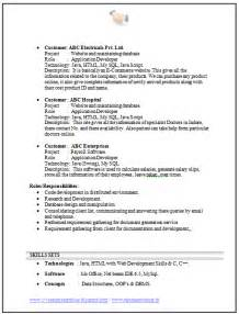 Resume Sle For Fresh Graduate Computer Science Cs Resume Reddit 28 Images Letter Cover Letter Sle Resume Cover Letter Sles Aerospace
