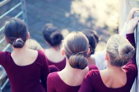 Ab8 Dress ballettschule im hofgarten dresscode