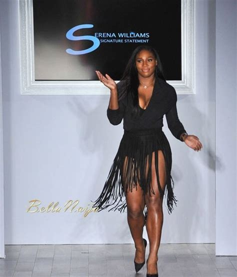 Serena Williams Wardrobe by Pin Serena Williams 2jpg On